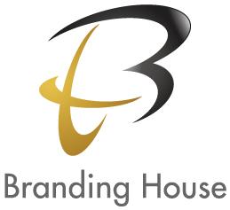 Brandhing Hosue